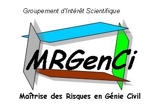 LOGO_MRGENCI_VF_1.jpg